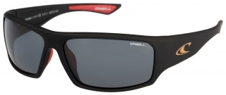 O'NEILL ONS 'SULTANS' Sunglasses