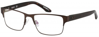 O'NEILL 'ROCKO' Prescription Glasses Online