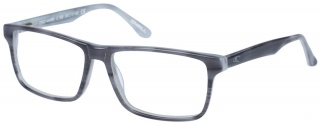 O'NEILL 'XAVIER' Prescription Eyeglasses Online