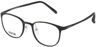 POLICE VPL 249 Prescription Eyeglasses Online