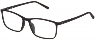 POLICE VPL 255 Prescription Glasses