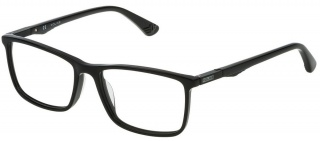 POLICE VPL 393 Spectacles Online