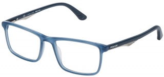 POLICE VPL 467 'BLACKBIRD 5' Glasses Online