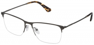 POLICE VPL 472 'HIGHWAY 3' Glasses
