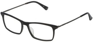 POLICE VPL 473 Spectacles Online