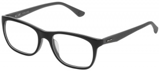 POLICE VPL 477 Spectacles