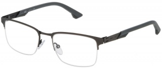 POLICE VPL 481 Glasses<br>(Metal & Plastic)