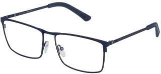 POLICE VPL 555 Prescription Glasses