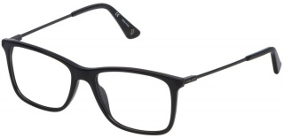 POLICE VPL 563 'EMPIRE 3' Glasses