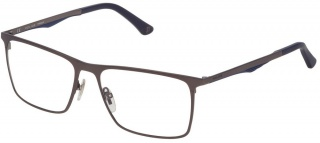 POLICE VPL 685 'BLACKBIRD TI 3' Glasses