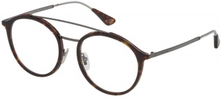 POLICE VPL 688 'MARK 1' Glasses Online