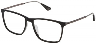 POLICE VPL 689 'MARK 2' Prescription Glasses
