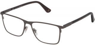 POLICE VPL 690 'WESTWING 1' Designer Glasses