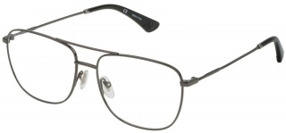 POLICE VPL 766 'HIGHWAY 9' Spectacles