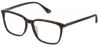 POLICE VPL 792N Prescription Glasses