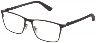 POLICE VPL 795 'PITCH 2' Glasses