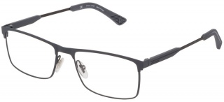 POLICE VPL 798 'EDGE EVO 2' Prescription Glasses
