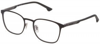 POLICE VPL 801 'STORM LIGHT 5' Eyeglasses