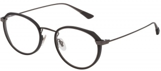 POLICE VPL 803 'FLOAT 4' Glasses Online