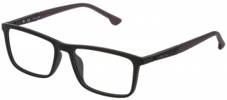 POLICE VPL 877 'WAKA 3' Prescription Glasses