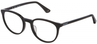 POLICE VPL 883N Prescription Glasses