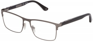POLICE VPL 885 'ORIGINS 6' Prescription Glasses