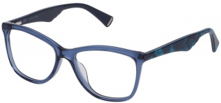 POLICE 'DONNA' VPL 760 'SAVAGE 11' Spectacles