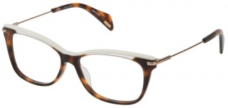 POLICE 'DONNA' VPL 506E Prescription Glasses