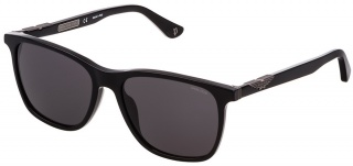 POLICE SPL 872 Official 'MEN IN BLACK: INTERNATIONAL' Sunglasses