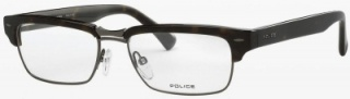 POLICE V1698 Prescription Glasses