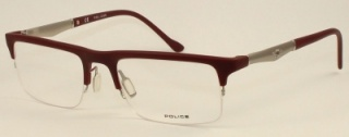 POLICE V1770 Prescription Glasses