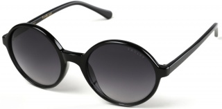 RADLEY 'GEORGIA' Sunglasses