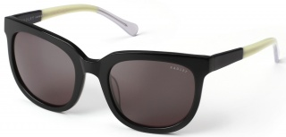 RADLEY 'LOLLY' Sunglasses
