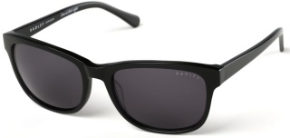 RADLEY 'MARY' Sunglasses