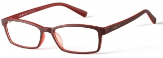 RADLEY 15505 Glasses