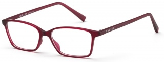 RADLEY 15506 Spectacles