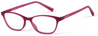 RADLEY 15507 Prescription Eyeglasses Online