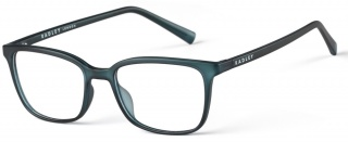 RADLEY 15509 Prescription Glasses Online
