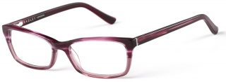 RADLEY 15514 Prescription Glasses