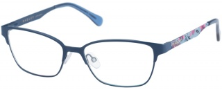 RADLEY 'ANNABEL' Glasses