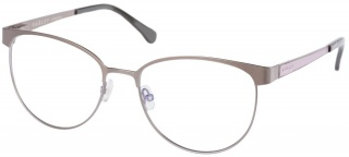 RADLEY 'ARMELLE' Prescription Glasses