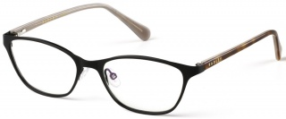 RADLEY 'AUGUST' Designer Glasses