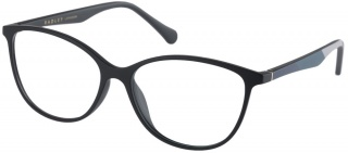 RADLEY 'AVIANA' Glasses
