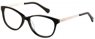 RADLEY 'BLAIR' Glasses<br>(Plastic & Metal)