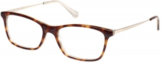 RADLEY 'ESME' Prescription Glasses