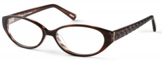RADLEY 'EVELYN' Glasses Online