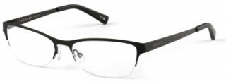 RADLEY 'EVIE' Semi-Rimless Glasses