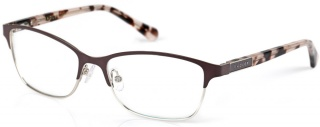 RADLEY 'HAZEL' Glasses