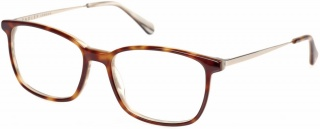 RADLEY 'KIRSTIE' Prescription Glasses
