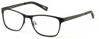 RADLEY 'LORNA' Glasses